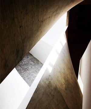 architect-img2