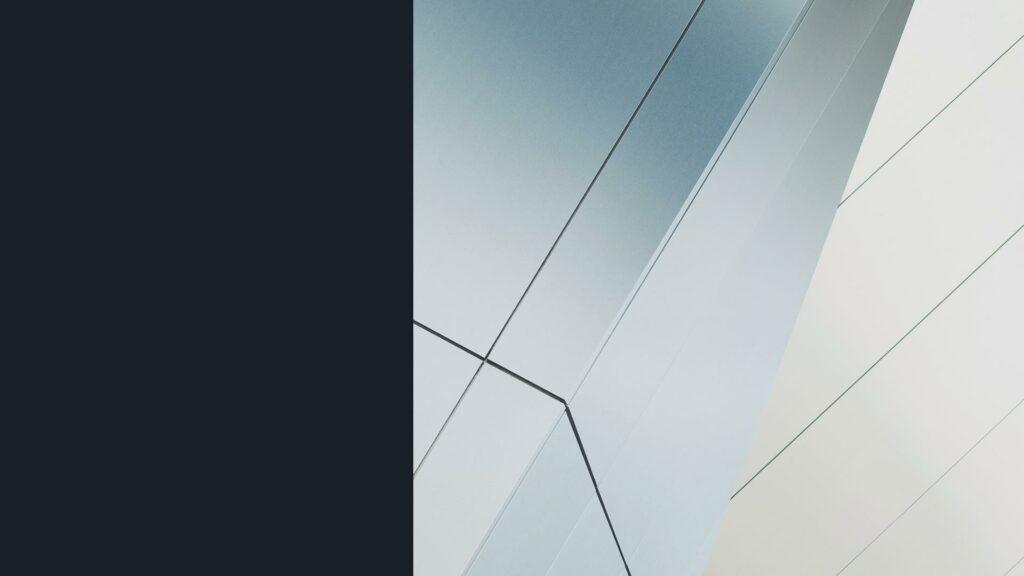 architect-slider-4