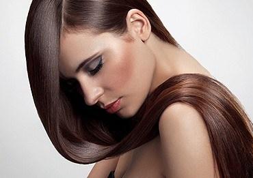 beauty-salon-img4