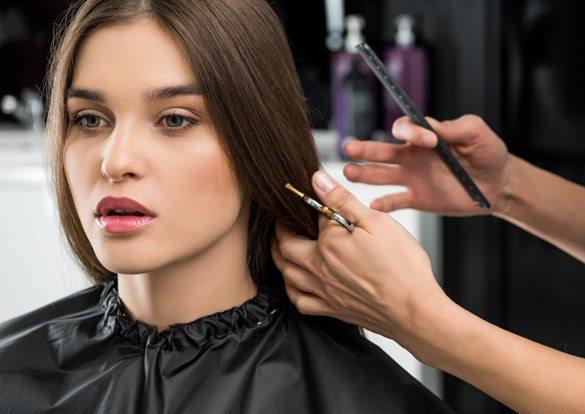beauty-salon-img8