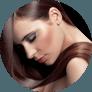 beauty-salon-testi2