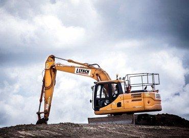 construction-img3